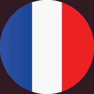 Savoir Faire Français